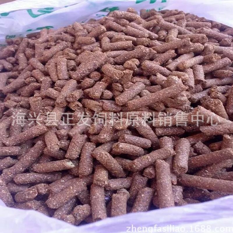 Nguyên liệu sản xuất thức ăn chăn nuôi Professional production of good quality feed jujube powder st