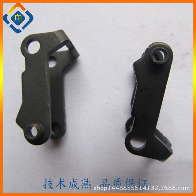 NLSX inox  Suzhou undertake external stainless steel surface blackening process using imported chem