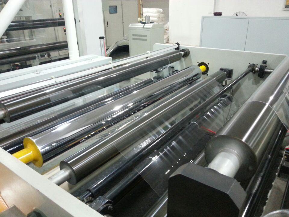 Nguyên liệu sản xuất khác Chuyên sản xuất bọt thấm nước bao bì chống va chạm 1 * 25M