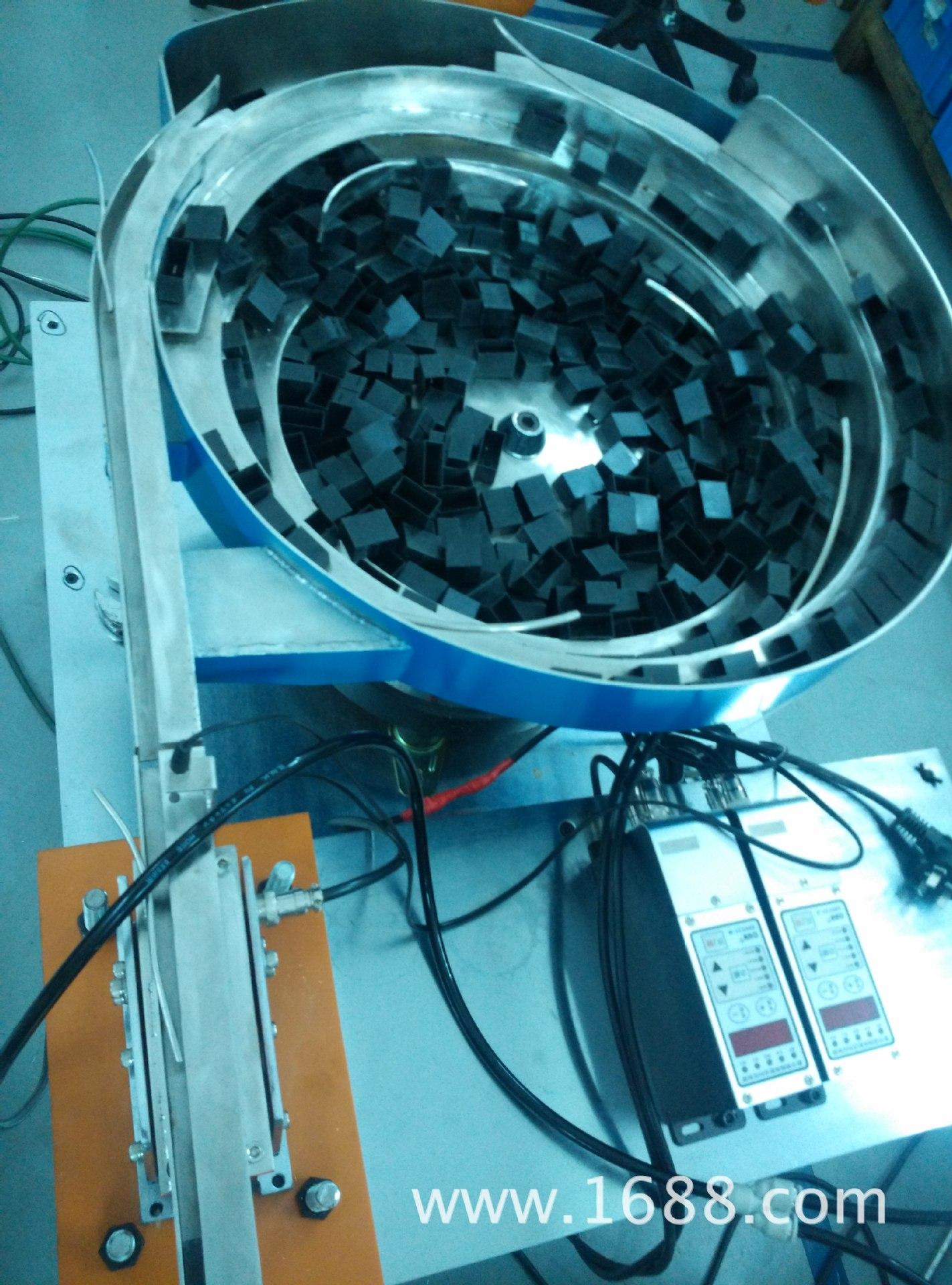 Máy sàng   Condoms vibration plates Guangxi vibration plates Guangdong vibration plates Welcome to