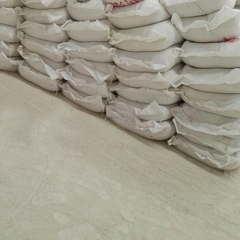 Khoáng sản phi kim loại Million and mining of high-quality fused quartz blocks of sand, silica powde