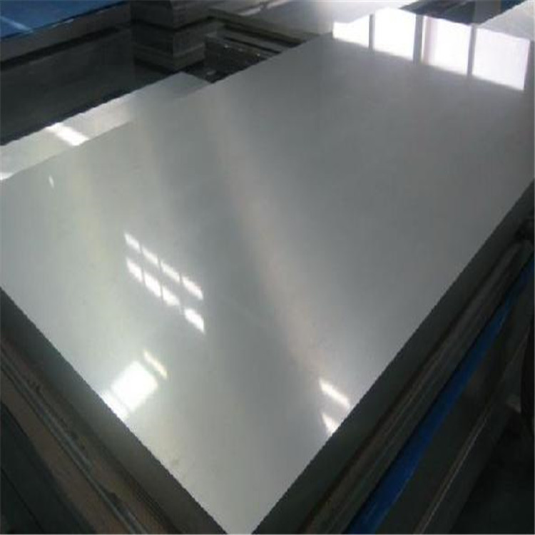 Vật liệu kim loại  Chongqing high-quality 304 stainless steel wholesale and retail