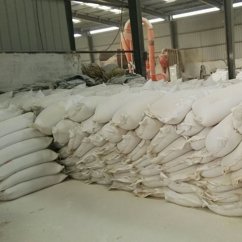Khoáng sản phi kim loại  Wholesale quality horticultural perlite nutrition soilless cultivation mat