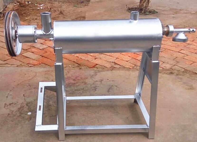 Thiết bị lập nghiệp  Automatic potato vermicelli sweet potato vermicelli machine multifunction mach
