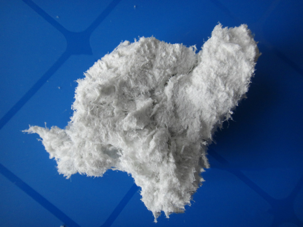Khoáng sản phi kim loại  Chemical materials Sepiolite mineral fiber friction materials are welcome