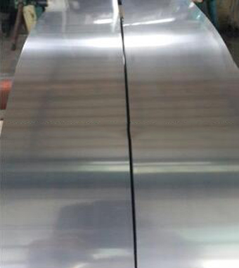 Vật liệu kim loại  Supply of quality stainless steel sheet 430 BA stainless steel factory direct pr