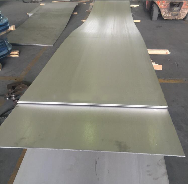 Vật liệu kim loại  Xin Bao factory direct full 310S stainless steel varieties processability custom