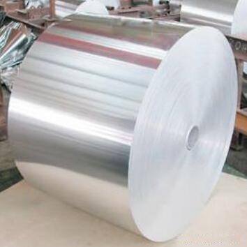 Vật liệu kim loại  08X17H15M3T stainless steel, heat-resistant stainless steel plate stainless 08X1