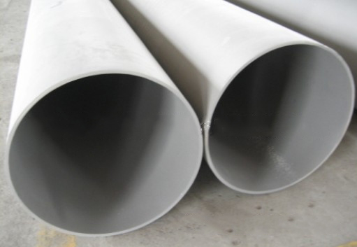 304 stainless steel seamless pipe 13 * 1 13 * 2 13 * 3mm stainless steel seamless pipe Baosteel raw