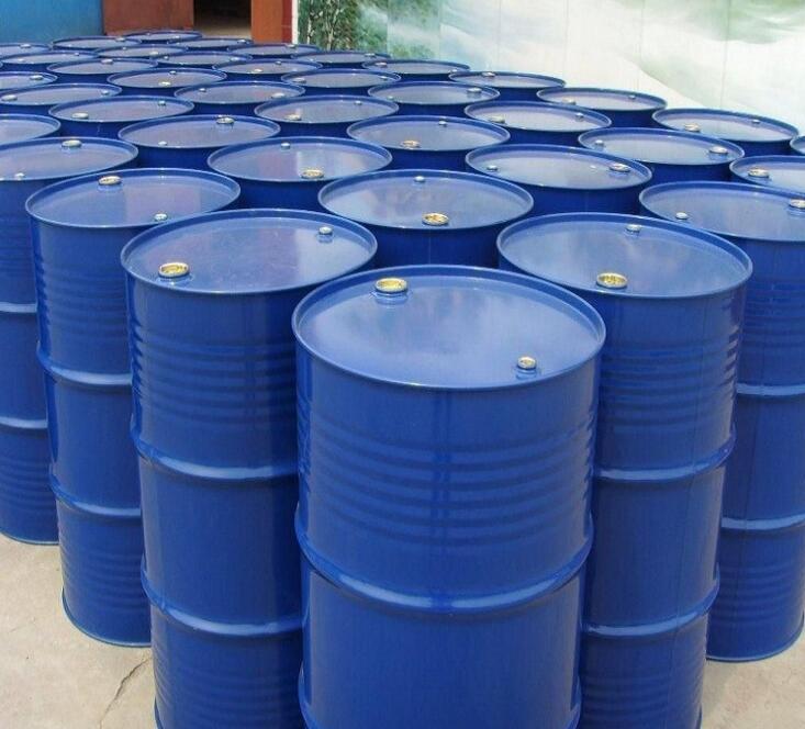 Hợp chất dẻo dùng trong sản xuất nhựa