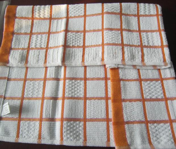 Vải pha sợi Microfiber plaid can be customized factory direct Welcome to order