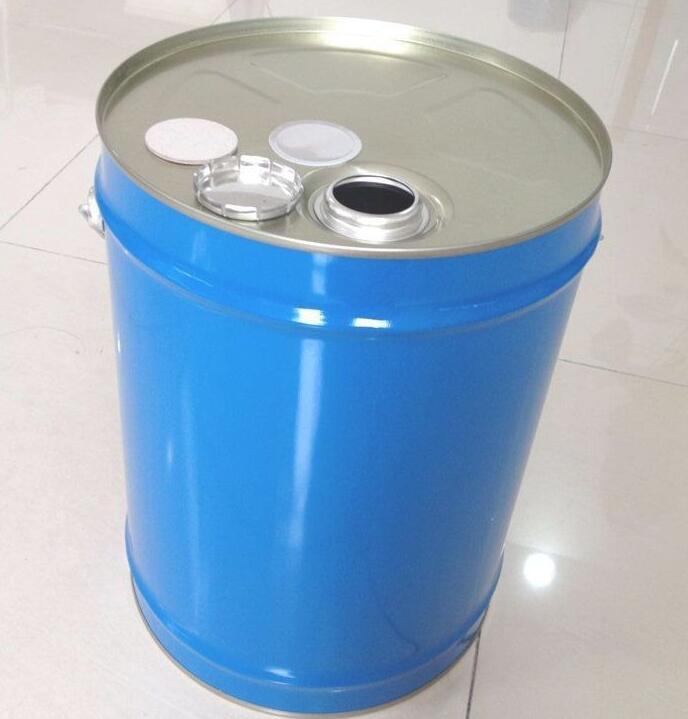 chất Acetone Bảo vệ môi trường .