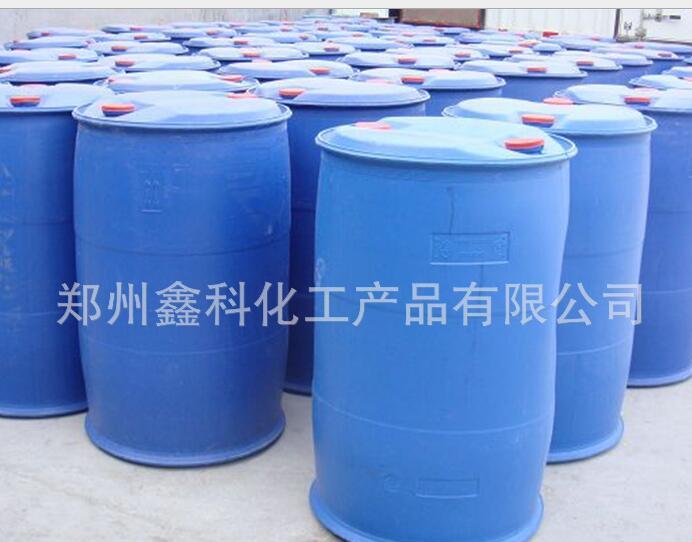 Ethylene glycol, nguyên liệu sản xuất sợi polyester