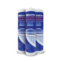 Selleys  keo silicone dán nhà bếp , phòng tắm