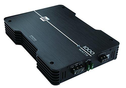 Amply khuếch đại công suất 1000W dòng XPE Dual XPE17000
