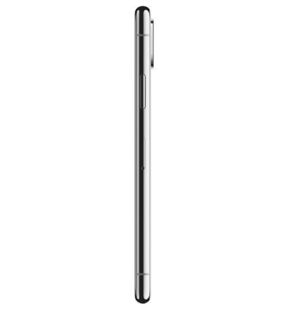 Apple iPhone X - Apple iPhone 10 Unicom bộ nhớ 256G màu bạc