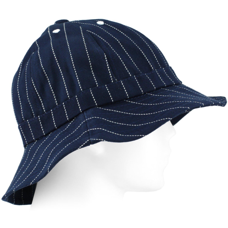 Kiểu mũ bóng chày – từ Mặt Trời - ngư dân đội mũ xanh - * * * *