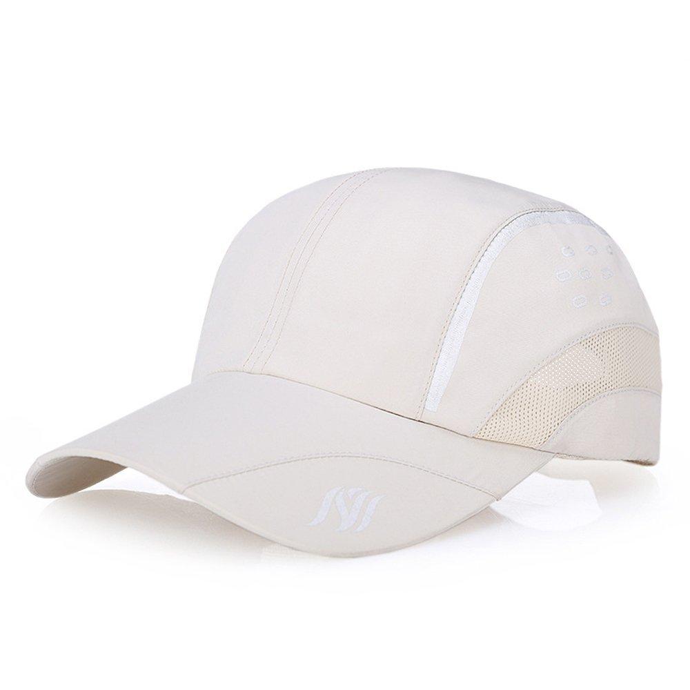 HLAKER pratensis Lake CA14 loại kem chống nắng mặt trời bên ngoài nam nữ mũ mũ che cái mũ bóng chày