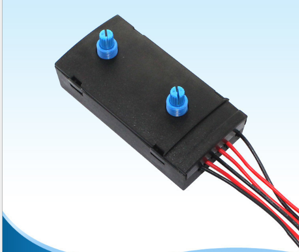 Nhà sản xuất dẫn điều chỉnh thiết bị điều chỉnh ánh sáng đặc biệt. Bộ đôi thanh mảnh thiết bị ánh sá