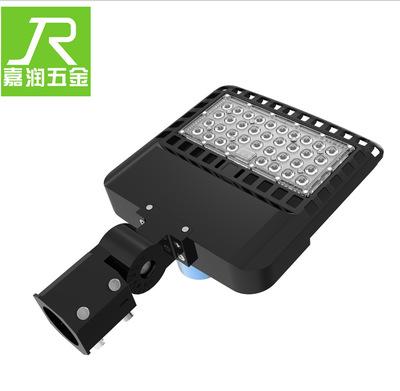 Bộ đèn LED Hoa Kỳ đậu xe ánh sáng đèn LED ánh sáng phụ kiện nhà vệ sinh vỏ hộp ánh sáng chết đúc nhà