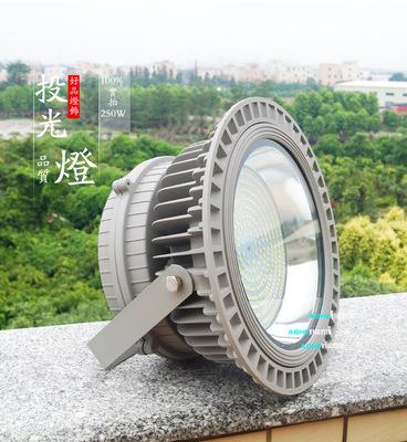 Đèn LED khai thác Led ánh sáng điểm cao 150W đèn cao cấp 200W250W hội thảo hội thảo chiếu sáng 50W t