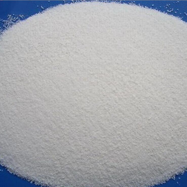 Chất trung gian 4 - methyl - Amy.