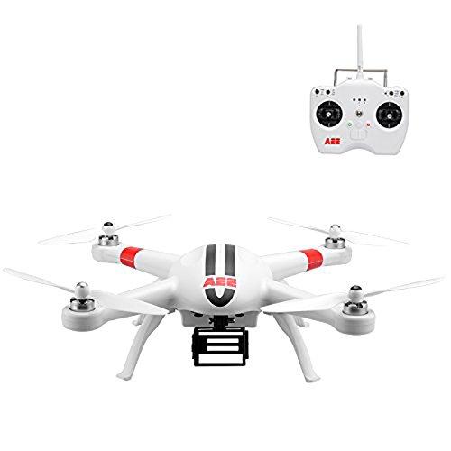 AEE AP9 – Drona