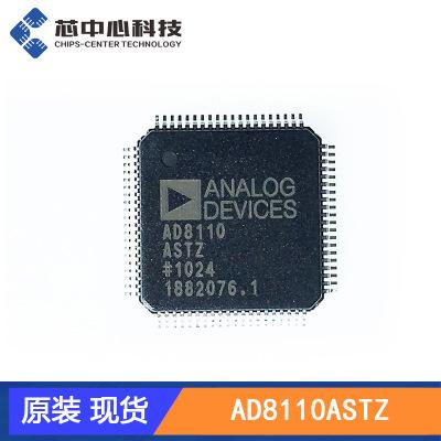 IC chuyên dụng cho các thiết bị Analog