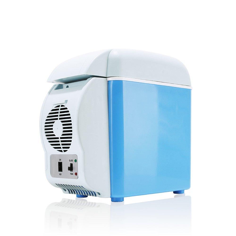 giúp xe thùng HL-8873 nhà ấm lạnh kép