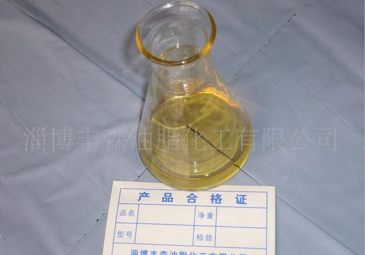 Chất dẫn xuất của Axit cacboxylic Axit oleic axit oleic thực vật, các nhà sản xuất axit oleic, Sơn Đ