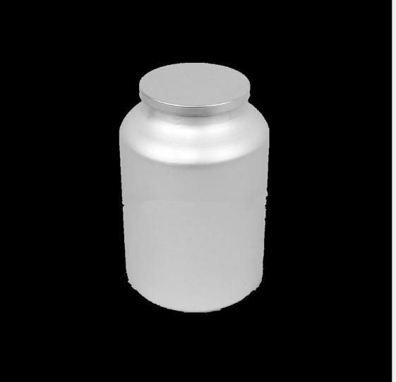 Axit 3,5 - pyrazol axit dicarboxylic một nước (pyrazol -3,5- axit dicarboxylic, 303180-11-2, chất lư