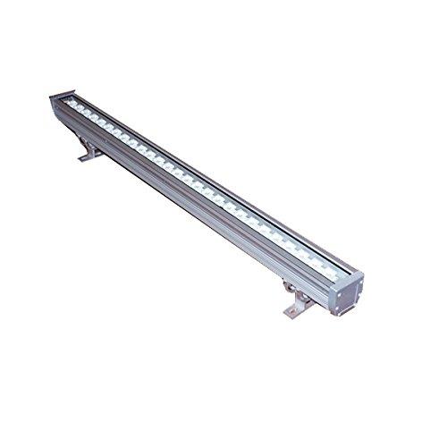 CENTCH Hưng trì dẫn ra ngoài đi. IBillboard-H đèn biển quảng cáo đèn chiếu sáng (150W)