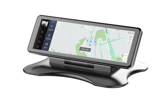 12 triệu Đức Chúa trời, các hoạt H80 hưởng Edition 3G trong điều khiển máy Navigator xe máy ghi âm m