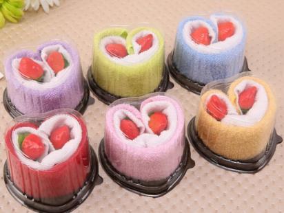 SIBAOLU Bạn trẻ mẫu giáo bé một món quà sinh nhật đáp lễ Tết Tết Tết dương lịch ngày Valentine ở Trư