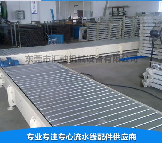 XinHui Băng chuyền Nhãn hiệu: XinHui Tên: XinHui chuyển nhà sản xuất hàng hóa chuỗi phân phối thép