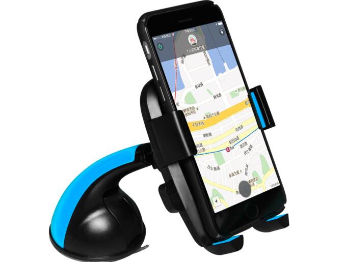 12 triệu Stwin xe điện thoại sáng tạo áp dụng vào khung xe điện thoại hỗ trợ dẫn đường thua khung xe