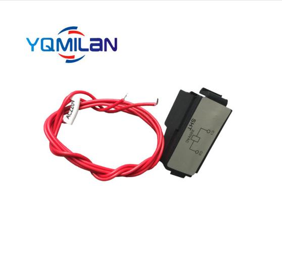 YQMILAN CDM3 CM3-63 100 225C/L/m/h