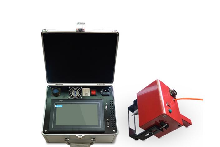 FGHGF Máy mã bằng khí nén Portable khí động lực đánh tiêu máy động cơ xe máy đóng mã số khung gầm dầ
