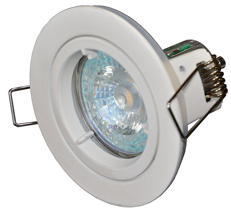 Itras 3019887041416 Arles Complete Suite - A - ánh sáng trắng.