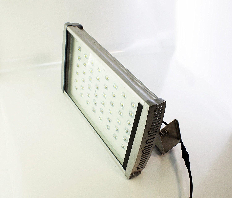 CENTCH Hưng trì dẫn ra ngoài đi. IBillboard đèn biển quảng cáo đèn chiếu sáng (W150W)