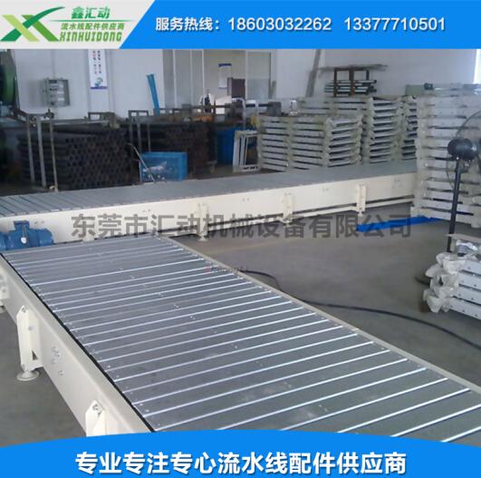 XinHui Băng chuyền XinHui chuỗi chuyển nhà sản xuất tấm băng tải thép không gỉ tấm bảng chuỗi dây ch