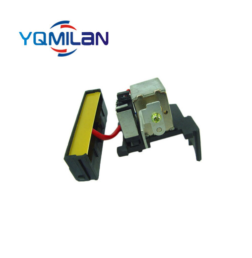yqmilan Phối RM1 NM1 CDM1 CM1-630/3310 phân trị, thiết bị phát hành phần xoắn FL MX trị