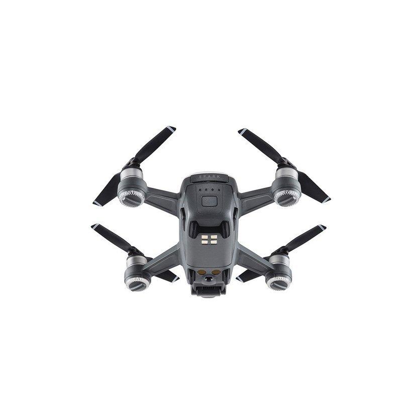 Flycam  Đại cương DJI