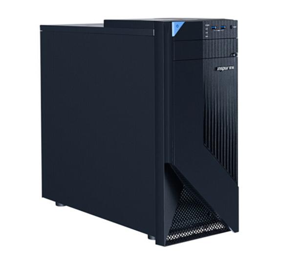 INSPUR Làn sóng (INSPUR) phục vụ NP3020M4 làn sóng máy server máy 1 viên E3-1220V5 cường 3.0G Memory