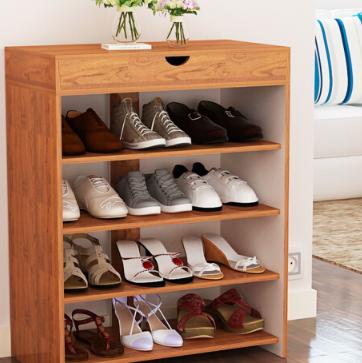 Starting point khởi điểm 100% thời trang đơn giản tủ ngăn chặn hành lang tiền dày công suất lớn dày