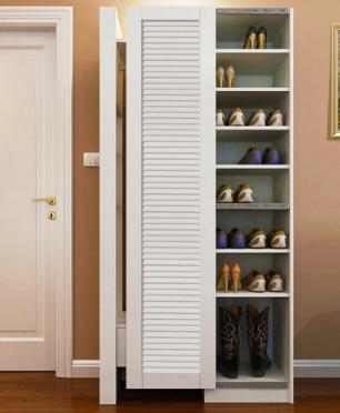 Monkeys trong hành lang xem mấy giờ rồi giản lược hiện đại kết hợp màu sắc gỗ thật đấy tủ ngăn cách
