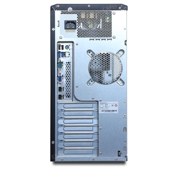 THTF Máy phục vụ THTF Thanh Hoa cùng phương TP1200 trình độ cơ bản chỉ đường máy chủ máy thông tin E