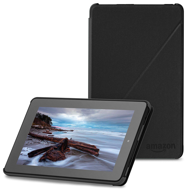 Máy tính bảng- Laptop   bảo vệ bộ, đen (có thể áp dụng cho piano như máy tính bảng)