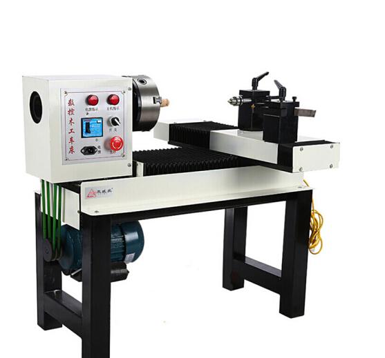 FANAI hổ chuỗi tràng hạt nhỏ, độ chính xác cao máy tiện tay chuỗi nhà máy chế biến đồ mộc cỡ nhỏ máy