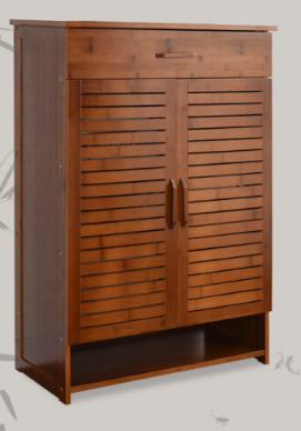 alternative không gian hành lang đưa cửa tủ có nhiều khả năng xem mấy giờ ban công đơn giản. Nền kin